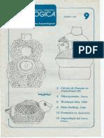 lnvestigaciones_en_la_cuenca_del_Lucre_C.pdf