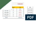 εφαρμογή κλίμακας σε excel.xlsx