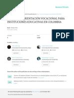 MODELO-DE-ORIENTACION-VOCACIONAL-PARA-INSTITUCIONES-EDUCATIVAS-EN-COLOMBIA.pdf