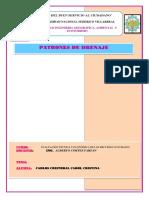 INFORME N 1 ADMINIS -EMPRESAS.docx