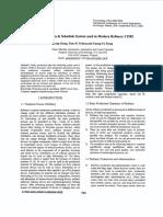 00897529.pdf
