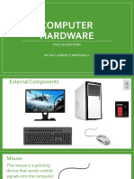 computerhardware-160717095805