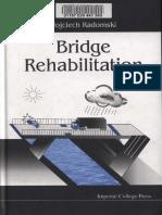 Bridge Rehabilitation