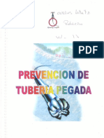 Prevencion Tuberia Pegada.pdf