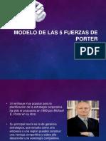modelodelas5fuerzasdeporter-120308140622-phpapp01.pptx