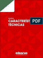 caracteristicas_tecnicas_assentamento_manutencao.pdf