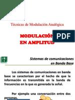 Modula c i Ones Analog as Esp 2010
