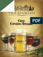 155703508-Mestre-Cervejeiro.pdf