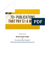 70-publications-that-pay-1-a-word-or-more