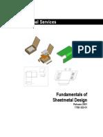 PTC_ProEngineer_Fundamentals_of_Sheetmetal_design_T780-320-01.pdf