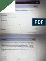 ayudas procesos industriales.pdf
