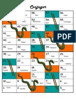 conjugar-jeu.pdf