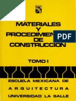 183562_Materiales y Procedimientos de ConstruccionTomo 1.pdf
