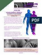 musculation-prise-de-masse.pdf