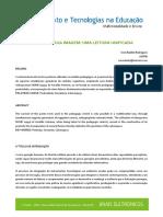Ivone-Rabelo-Rodrigues - sobre Nome.pdf