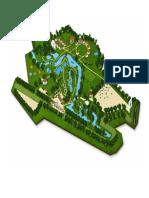 Parque Ecologico
