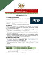 Convocatoria Festival Coros Estudiantiles_2017.pdf