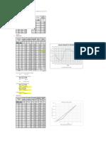 02.05-2 Ejercicio teorico homogenizacion-1.pdf