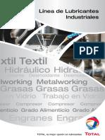 cat industria.pdf