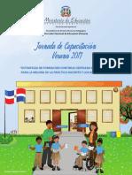Jornada Capacitación Verano_ 2017_Técnicos y Equipo de Gestión.pdf