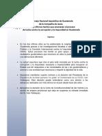 comunicado del CNA.27 aagosto.pdf