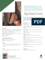 knitnoroacc-slipstitchcowl.pdf