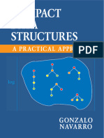 compact-data-structures-practical-approach.epub