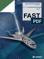 Airbus-FAST55.pdf