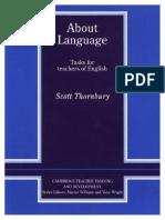 about-language-tasks-for-teachers-of-english-scott-thornbury.pdf