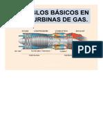 DocumentSlide.Org-2.-ARREGLOS BASICOS DE TURBINAS DE GAS.pptx.pdf