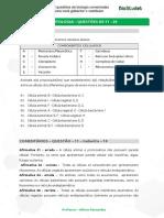 2-Citologia