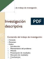 Investigación descriptiva diapositivas (2).pptx