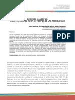 amorenred.pdf