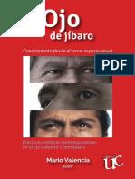 OJO-DE-JIBARO-DEFINITIVO-JUNIO-2015.pdf