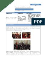 ses_fcce_4g_u5_2_jec.pdf