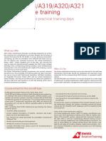 Course overview - maintenance training.pdf