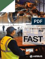 FAST52-1.pdf