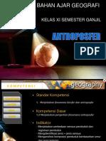 antroposfer-1