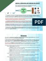 Sensores Actuadores y Sistemas de Control