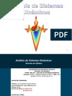Capítulo 1 Sistemas Dinamicos_2