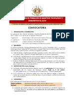 Convoca Festival Bandas y BB Estudiantiles-2017.pdf
