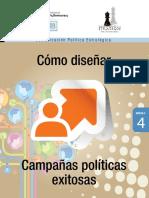 Davalos_-Como-diseñar-campañas-politicas-exitosas..pdf