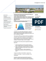 Sistematización de Procesos en Las Pymes, La Clave Para La Rentabilidad - Akbal Consulting