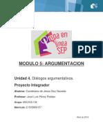 NozNavedo_Candelaria_M5S4_proyectointegrador.docx