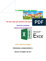 361148270-Anggie-a-Excel