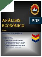 PROBLEMAS-PROPUESTOS-CAP-IV pa pasar.docx