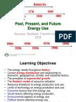 Lec3 Energy Use Past Present Future Post
