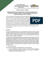 EDITAL1417 Dupla Diplomacao IPB Engenharia Civil CT 2017 (1)