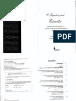 Ser_Erudito_em_Colonias_as_praticas_de_i.pdf