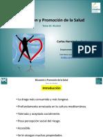 10_Tema_Alcohol.pdf